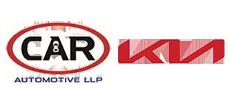 Car Kia | Authorized Kia Showroom in Hyderabad | Kia Dealers in Hyderabad